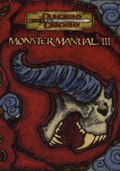 rise of the dungeon master epub