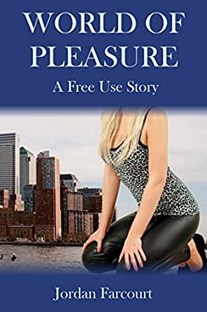 intended for pleasure free ebook
