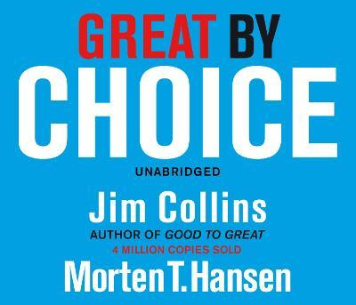good to great jim collins free ebook