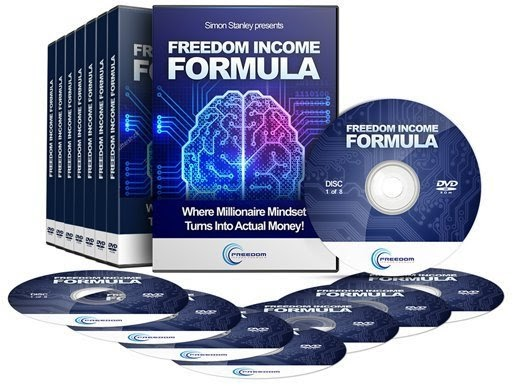 download free ebooks pdf without registration