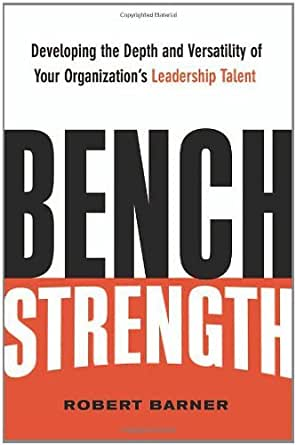 leading from your strengths ebook