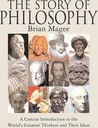 the consolations of philosophy epub