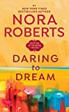 born in trilogy nora roberts epub