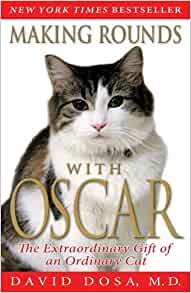 making rounds with oscar ebook download