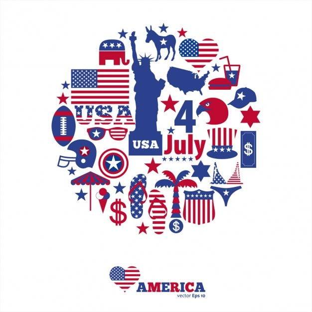 made in america ebook free download