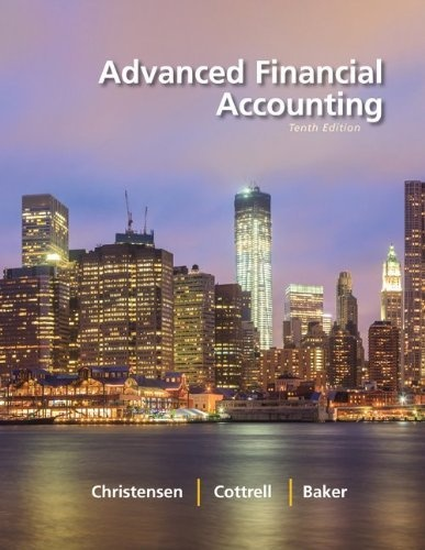 introduction to financial accounting 11th edition ebook