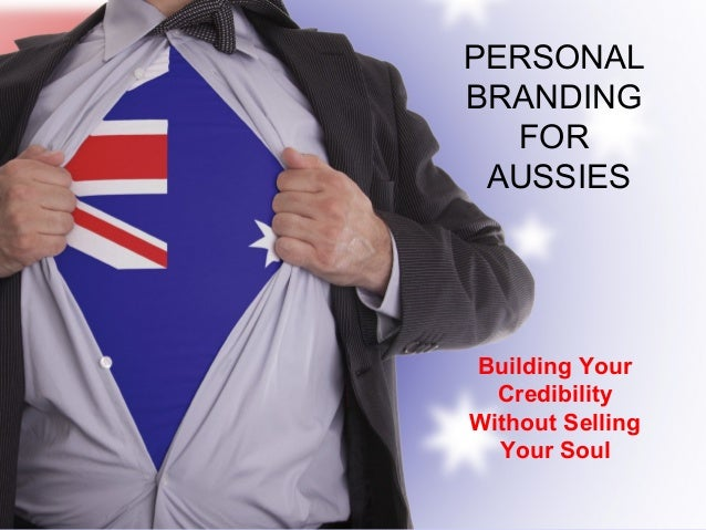 how to style your brand ebook