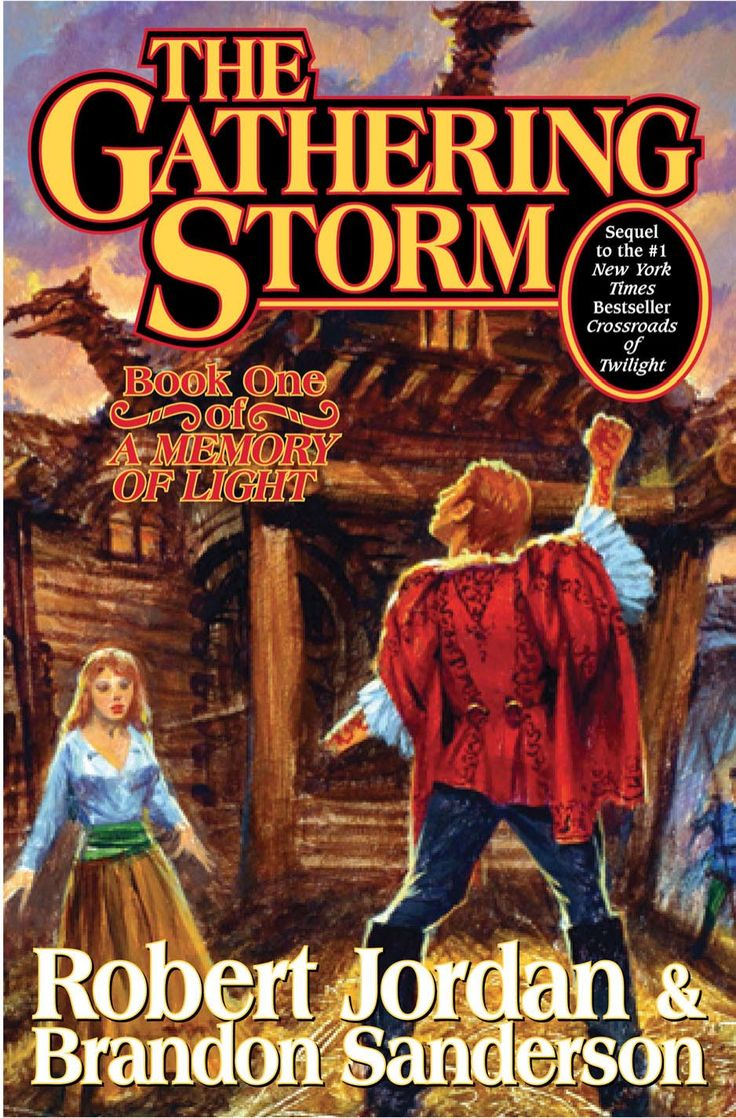 the wheel of time ebook covers