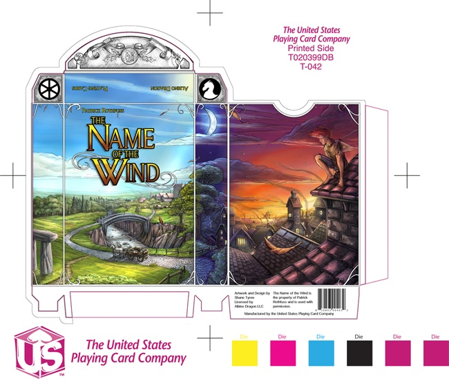 name of the wind ebook download