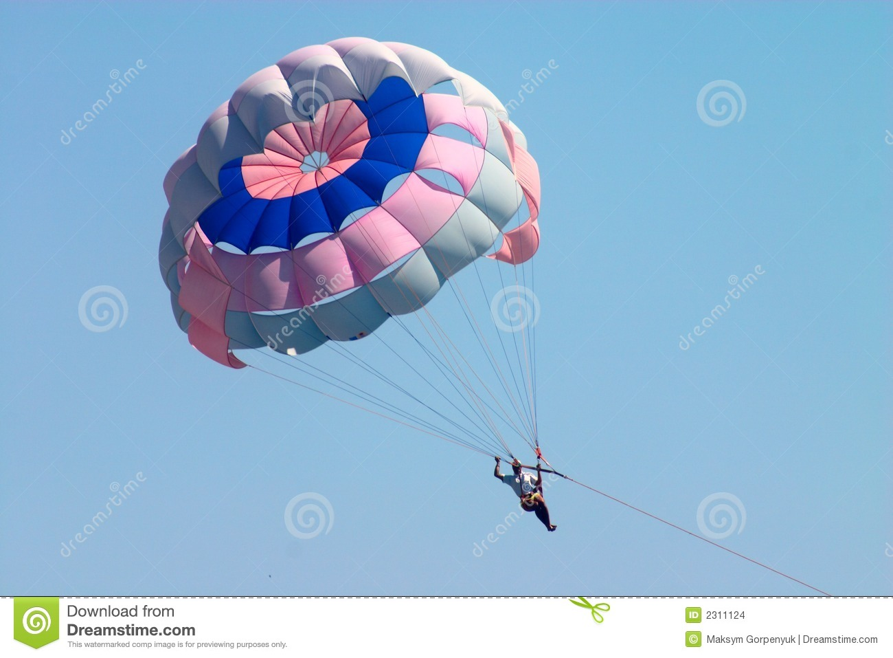 what is the color of your parachute ebook free download