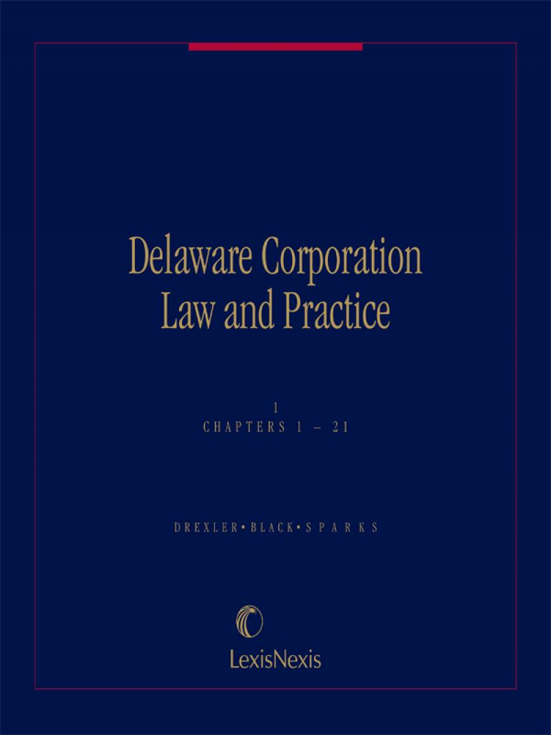 business and corporations law ebook