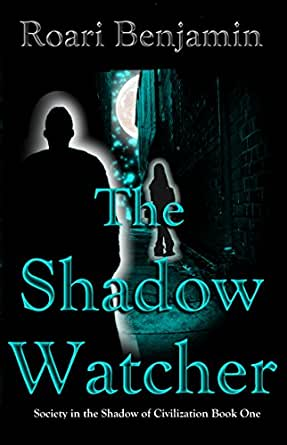 the watcher in the shadows epub