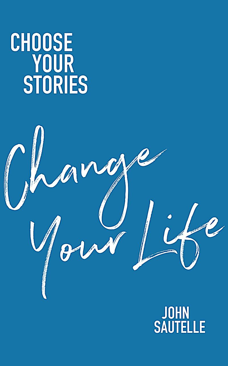 your money or your life epub