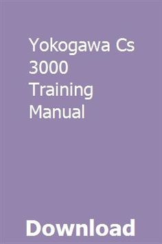 control system by nagoor kani ebook download in pdf