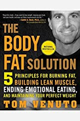 burn the fat feed the muscle free ebook