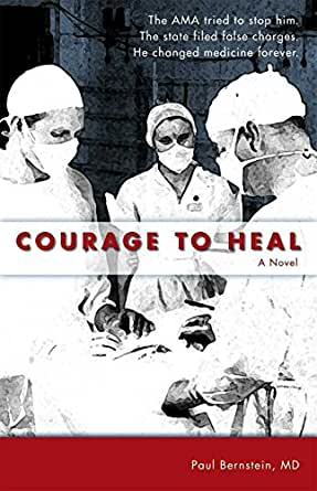 the courage to heal ebook