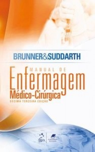 brunner and suddarth ebook free download