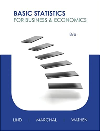 applied statistics in business and economics ebook download