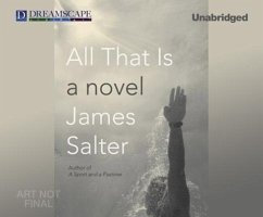 all that is james salter epub