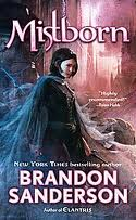 mistborn the final empire epub