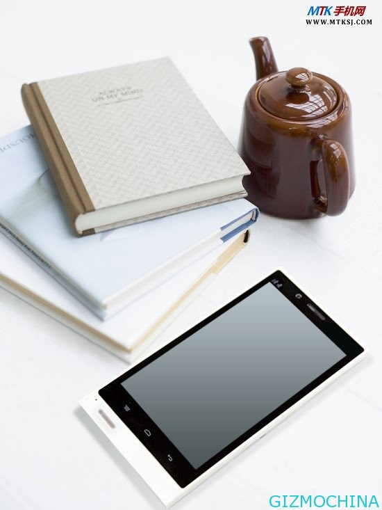 best device for reading ebooks