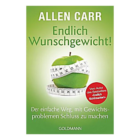 allen carr easyway to stop smoking download free pdf ebook