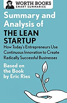 the lean startup eric ries epub download