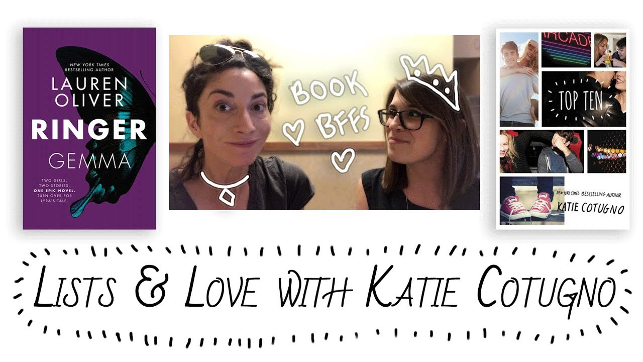 how to love katie cotugno epub