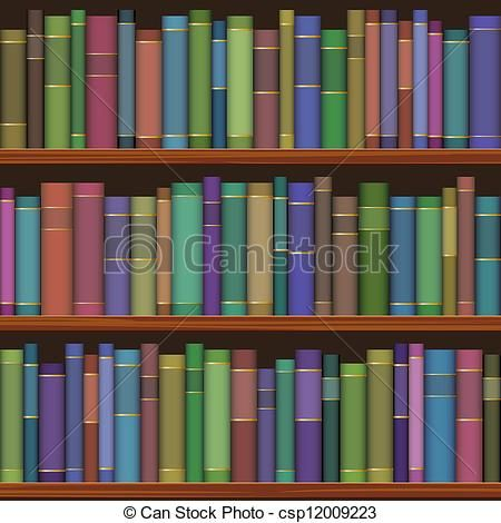 how to open ebooks on google books