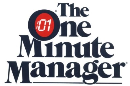 leadership and the one minute manager ebook