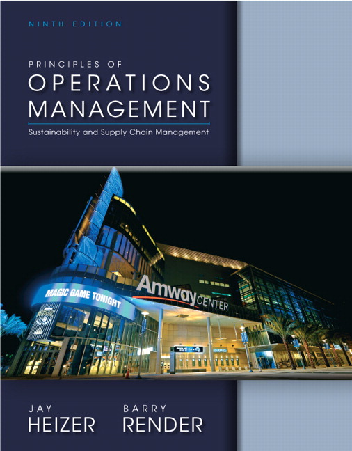 management a practical introduction 6th edition ebook