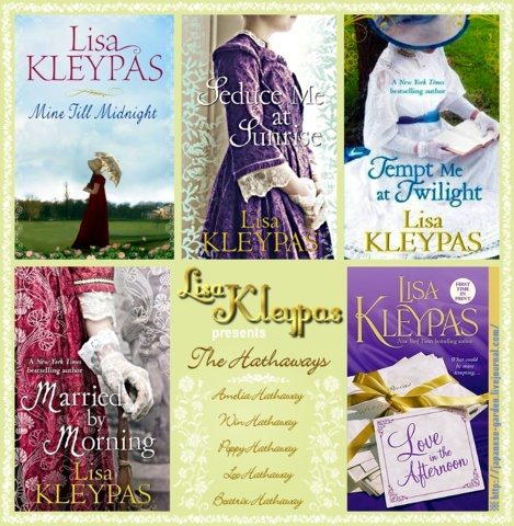 mine till midnight lisa kleypas epub