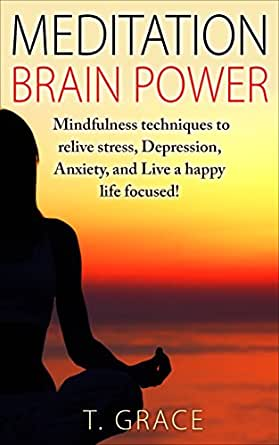 real happiness the power of meditation ebook
