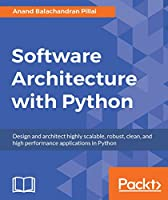 software architecture in practice 3rd edition epub