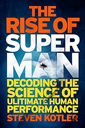 the rise of superman epub download