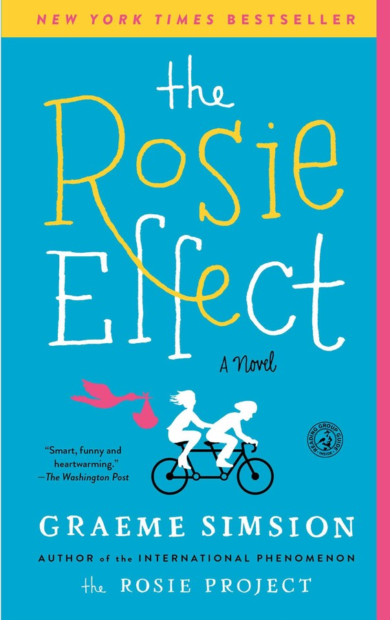 the rosie project graeme simsion free epub