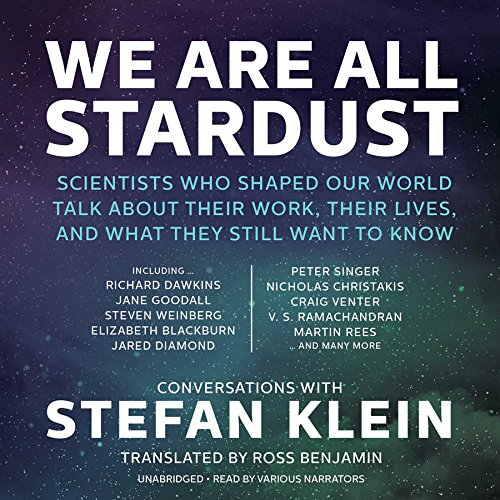 we need to talk about kevin epub download free